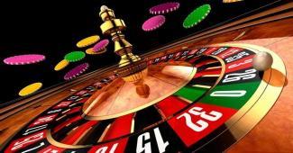 Größtes Online Casino Der Welt